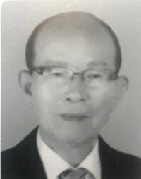 문경시행정동우회 서예회(회장 김동석)제11회 회원전, 도록 지상전으로 치뤄!!